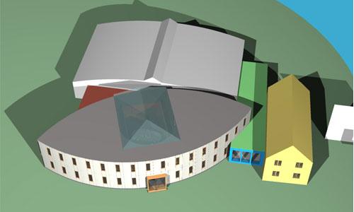 projekthaus
